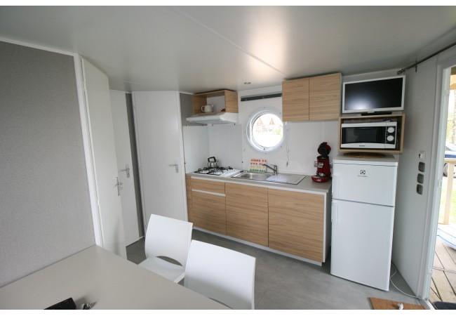 754b2951bd393d Zwembad camping de Vergarde | Gelderland, midden-Nederland